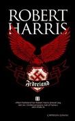 """""""Fedreland"""" av Robert Harris"""