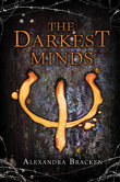 """The Darkest Minds"" av Alexandra Bracken"