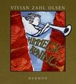 """""""Himmelsk åpning"""" av Vivian Zahl Olsen"""