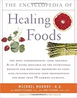 """Encyclopedia of Healing Foods"" av Michael Murray"