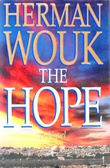 """Hoppet ( The Hope )"" av Herman Wouk"