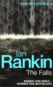 """The Falls An Inspector Rebus Novel (Inspector Rebus Novel Series)"" av Ian Rankin"