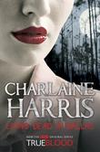 """Living Dead In Dallas - A True Blood Novel"" av Charlaine Harris"