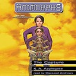 """The Capture Animorphs #6"" av K. A. Applegate"