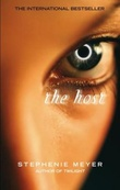 """The host a novel"" av Stephenie Meyer"