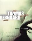 """Three Novellas Amras - Playing Watten - Walking"" av Thomas Bernhard"