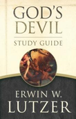 """""""God's Devil Study Guide"""" av Erwin W. Lutzer"""
