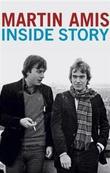 """""""Inside story How to write"""" av Martin Amis"""