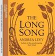 """The Long Song"" av Andrea Levy"