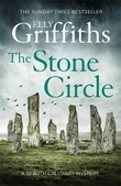 """The Stone Circle"" av Elly Griffiths"