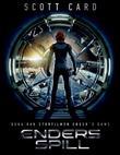 """""""Enders spill"""" av Orson Scott Card"""