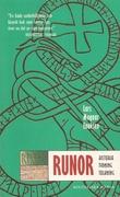"""""""Runor Historia, tydning, tolkning"""" av Lars Magnar Enoksen"""