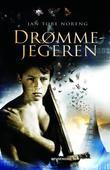 """Drømmejegeren"" av Jan Tore Noreng"