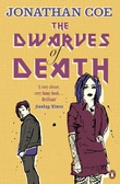 """The Dwarves of Death"" av Jonathan Coe"