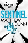 """""""Sentinel"""" av Matthew Dunn"""