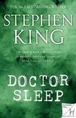 """""""Doctor Sleep"""" av Stephen King"""
