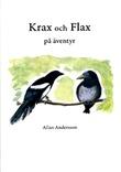 """""""Memoarer de första stegen 1950-83"""" av Ulf Ekman"""