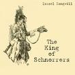"""The King of Schnorrers "" av Israel Zangwill"