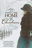 """All Hearts Come Home for Christmas"" av Sarah M. Eden"