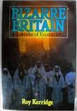 """""""Bizarre Britain A Calendar of Eccentricity"""" av Roy Kerridge"""