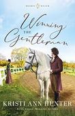 """Winning the Gentleman Hearts on the Heath book 2"" av Kristi Ann Hunter"