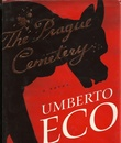 """The Prague Cemetery"" av Umberto Eco"