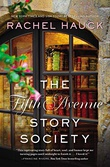 """The Fifth Avenue Story Society"" av Rachel Hauck"