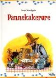 """""""Pannekakerøre"""" av Sven Nordqvist"""