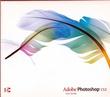 """Adobe Photoshop CS2 User Guide"" av Adobe Systems Incorporated"