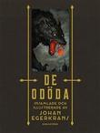 """""""De odöda JE"""" av Johan Egerkrans"""