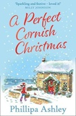 """A Perfect Cornish Christmas"" av Phillipa Ashley"