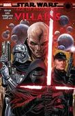 """Star Wars: Age Of Resistance - Villains"" av Tom Taylor"