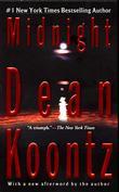 """""""Midnight"""" av Dean Koontz"""