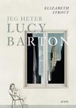 """My name is Lucy Barton"" av Elizabeth Strout"