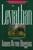 """Leviathan"" av James Byron Higgins"