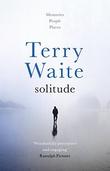 """""""Solitude"""" av Terry Waite"""