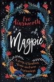 """Magpie"" av Eve Ainsworth"