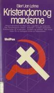 """""""Kristendom og marxisme (UniPax) (Norwegian Edition)"""" av Eilert Jan Lohne"""
