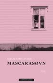 """""""Mascarasøvn"""" av Caroline Kaspara Palonen"""