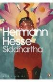 """""""Siddharta"""" av Hermann Hesse"""