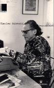 """""""Postkontoret"""" av Charles Bukowski"""
