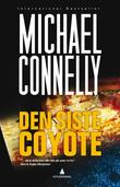 """Den siste coyote"" av Michael Connelly"