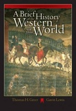 """A Brief History of the Western World"" av T. Greer"