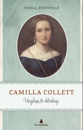 essay av camilla collett