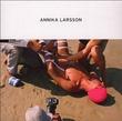 """""""Diary #02"""" av Annika Larsson"""
