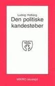 """""""Den politiske kandestøper"""" av Ludvig Holberg"""