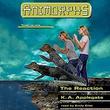 """""""The Reaction Animorphs #12"""" av Katherine Applegate"""