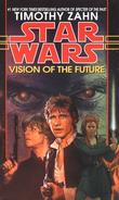 """Vision of the Future  "" av Timothy Zahn"