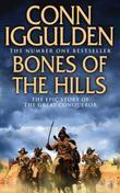 """""""Bones of the hills"""" av Conn Iggulden"""