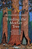 """""""Finding the mother tree"""" av Suzanne Simard"""